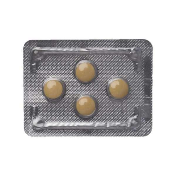 forzest tablet tadalafil 20mg 4