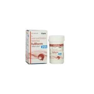 fullform rotacap beclomethasone 1