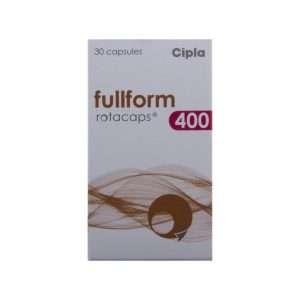 fullform rotacap beclomethasone 2