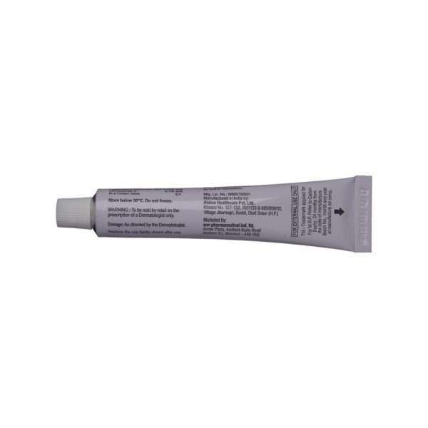 halox cream halobetasol 0 05 4