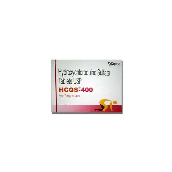 hydroxychloroquine tablet hydroxychloroquine sulfate 400mg 1