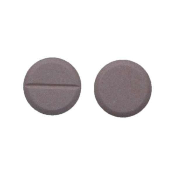 irovel h tablet irbesartan 6