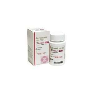 isentress tablet raltegravir 400mg 1