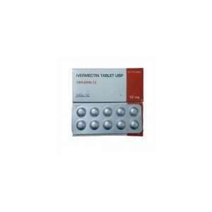 ivermectin tablet ivermectin 12mg 1