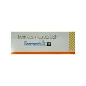 ivermectol tablet ivermectin 12mg 1