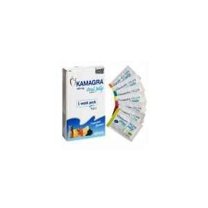 kamagra oral jelly sildenafil 100mg 1