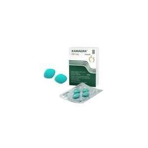 kamagra tablet sildenafil 100mg 1