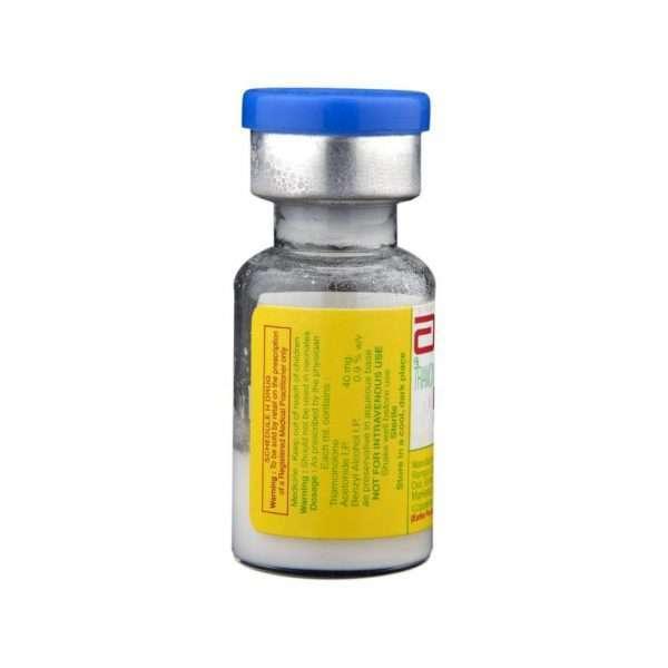 kemacort injection triamcinolone 40mg 5