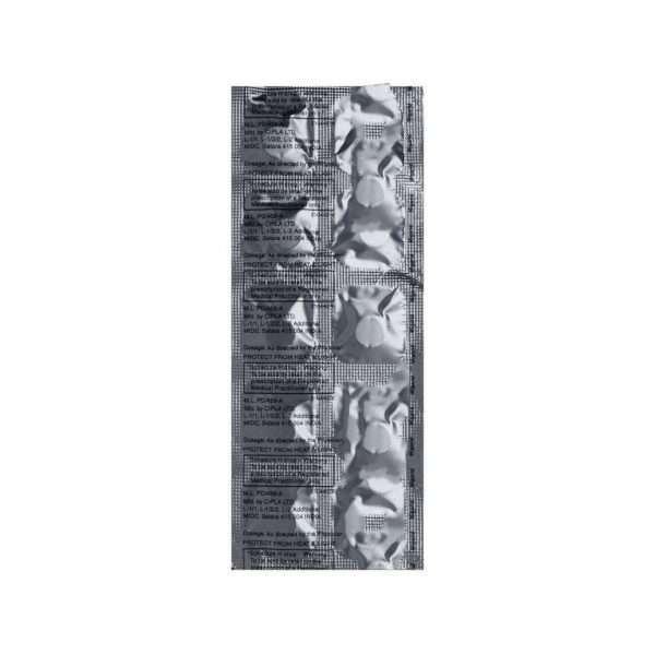 migarid tablet flunarizine 10mg 5