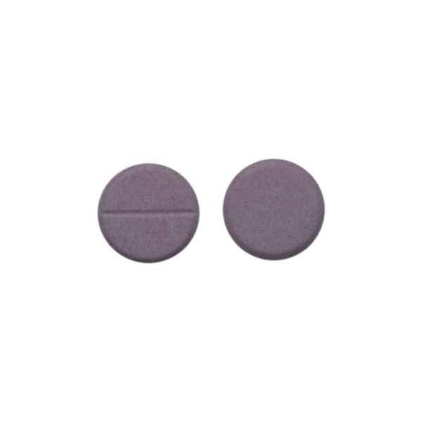 migarid tablet flunarizine 10mg 6