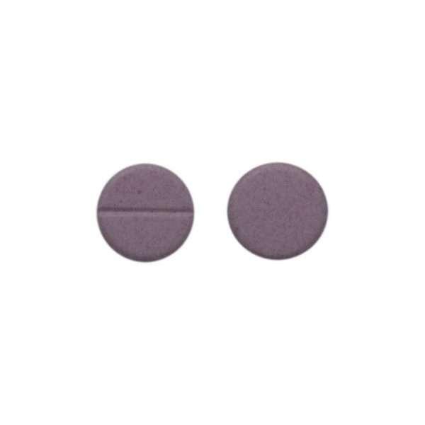 migarid tablet flunarizine 5mg 6