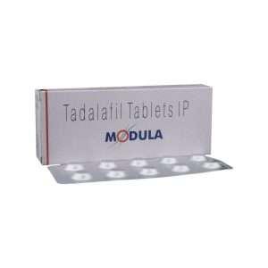 modula tablet tadalafil 5mg 1