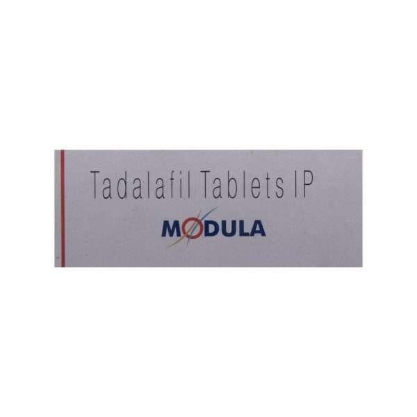 modula tablet tadalafil 5mg 2