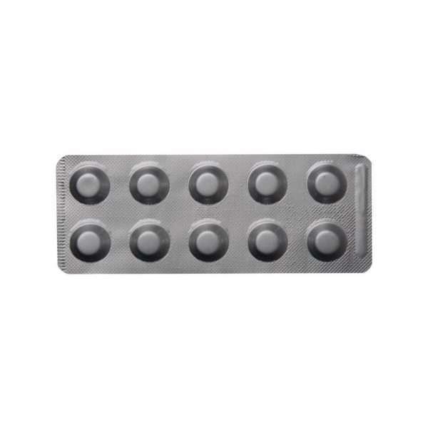 modula tablet tadalafil 5mg 4