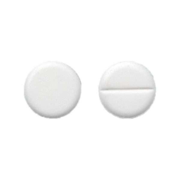 modula tablet tadalafil 5mg 6