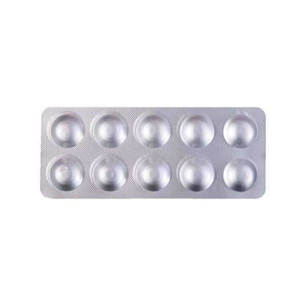 naltima tablet naltrexone 50mg 4