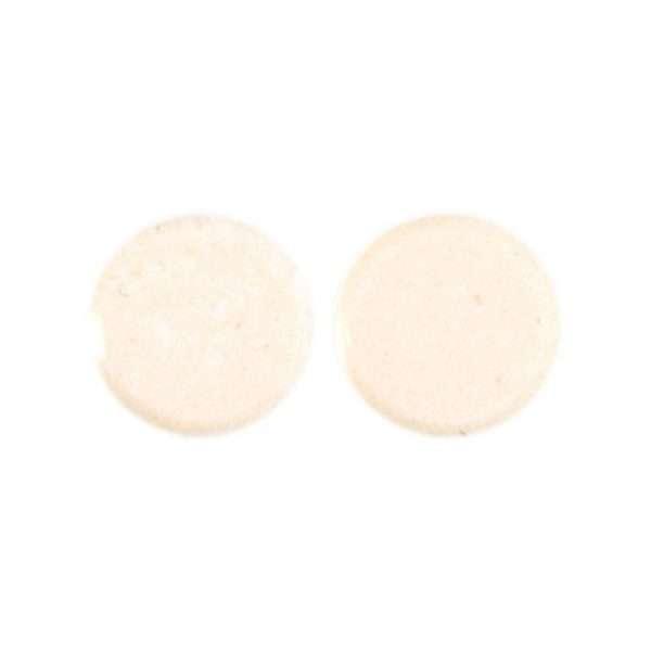 naltima tablet naltrexone 50mg 6