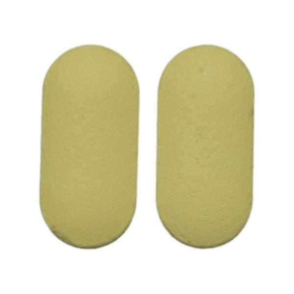 nizonide tablet nitazoxanide 500mg 6