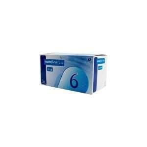 novofine 31g needle unit device 31g 1