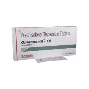 omnacortil tablet prednisolone 10mg 1
