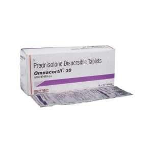 omnacortil tablet prednisolone 30mg 1