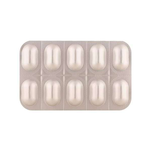 pradaxa capsule dabigatran etexilate 110mg 2
