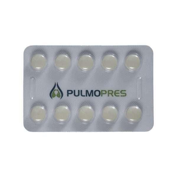 pulmopres tablet tadalafil 20mg 4