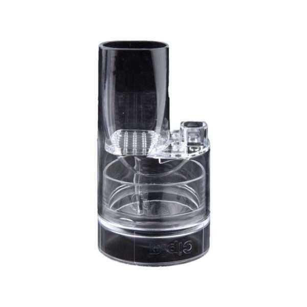 rotahaler inhalation unit device 5