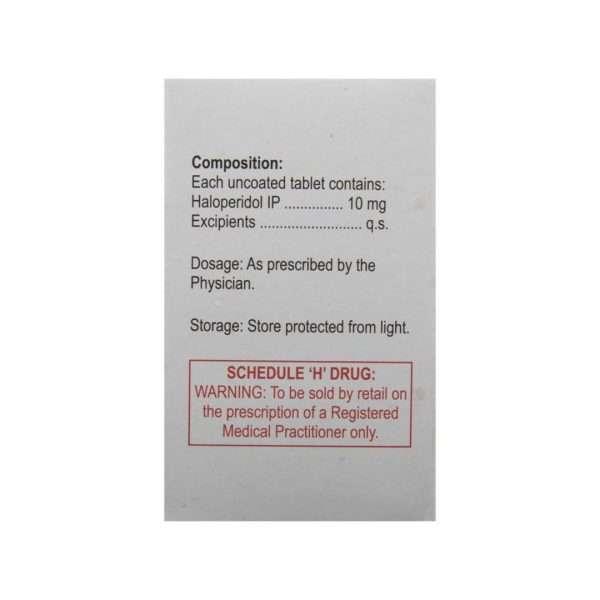 serenace tablet haloperidol 10mg 3