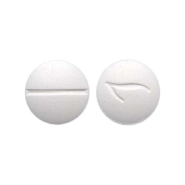 serenace tablet haloperidol 10mg 6