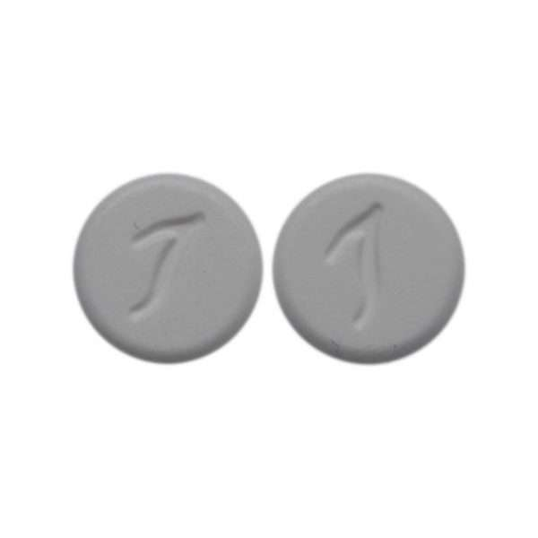 serenace tablet haloperidol 5mg 6