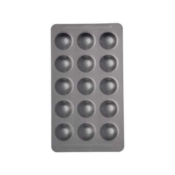 soliact tablet solifenacin 10mg 4