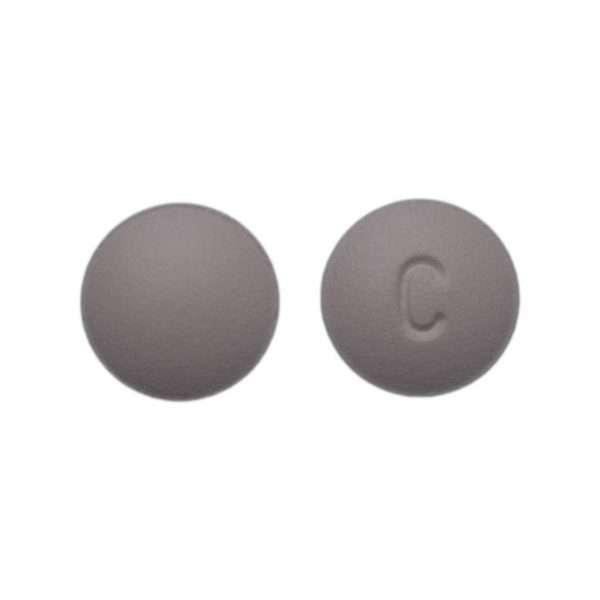 soliact tablet solifenacin 10mg 6