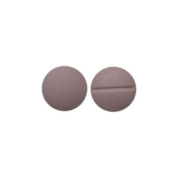 soliten tablet solifenacin 10mg 6