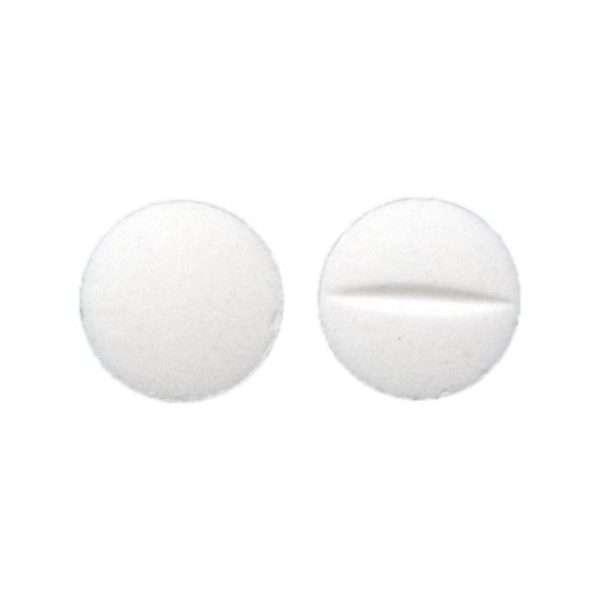 stugeron tablet cinnarizine 25mg 6