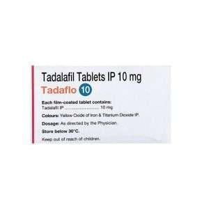 tadaflo tablet pulmonary hypertension 10mg 1