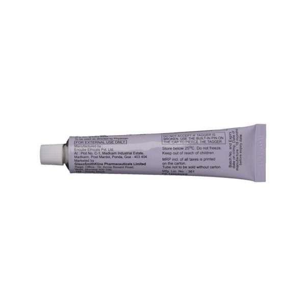 tenovate cream clobetasol propionate 0 05 4