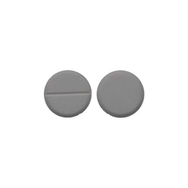 tilstigmin tablet neostigmine bromide 15mg 4