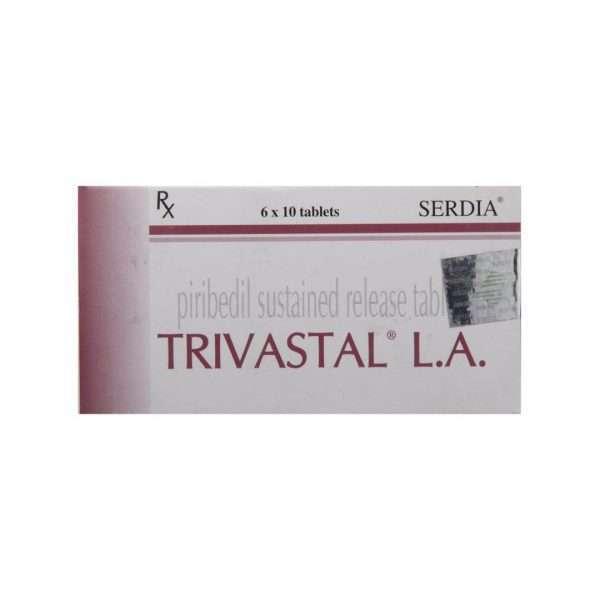 trivastal la tablet piribedil 50mg 2