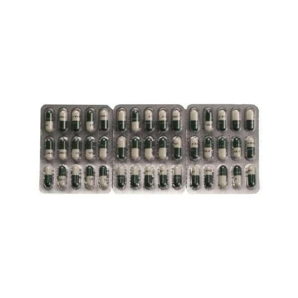 urimax f tablet tamsulosin 4