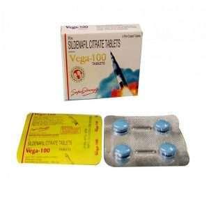 vega tablet sildenafil 100mg 1