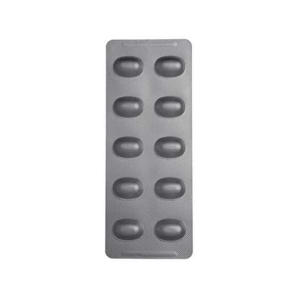 vesibeta er tablet mirabegron 50mg 4