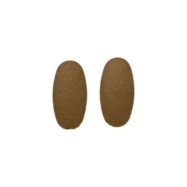 vesibeta er tablet mirabegron 50mg 6
