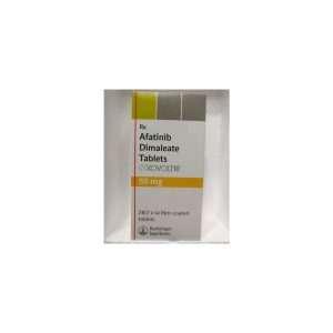 xovoltib tablet afatinib dimaleate 50mg 1