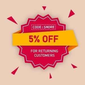 offer 5percent v4